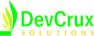 DevCrux Blog - Create. Learn. Make Money