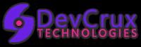 DevCrux Technologies
